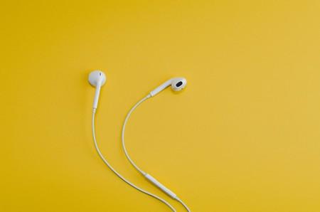 Auriculares con conector Lightning: nueve opciones de audífonos con cable para iPhone y iPad