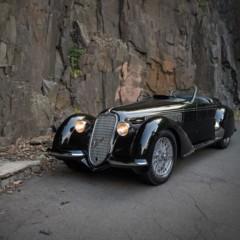 alfa-romeo-8c-spider-1939