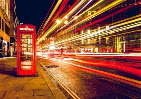 Disfrutando Londres en verano: tres fechas para anotar en el calendario