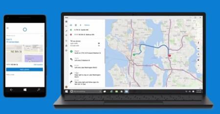 ¿Qué supone que Continuum llegue a los teléfonos con Windows 10?