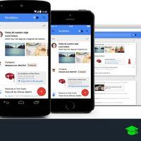7 alternativas a Inbox (y un extra) si buscas reemplazar el cliente de Google cuando desaparezca