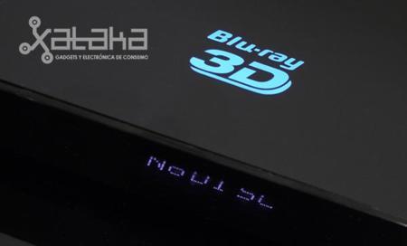 blu-ray3d