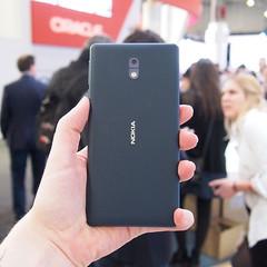 Foto 4 de 16 de la galería nokia-3-primeras-impresiones en Xataka Android