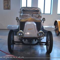 Foto 73 de 96 de la galería museo-automovilistico-de-malaga en Motorpasión