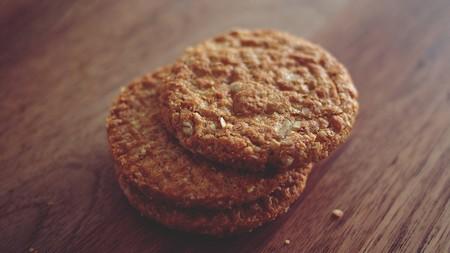 Cookies 690037 1920