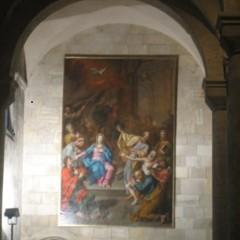 Foto 5 de 7 de la galería la-se-de-lisboa en Diario del Viajero