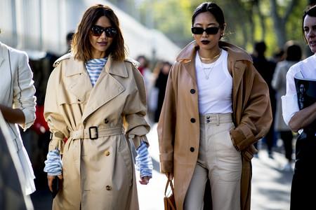 Las grandes tendencias de la década que han cambiado nuestra forma de vestir y de ser