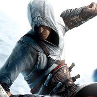 La historia de cómo los creadores del primer Assassin's Creed añadieron muchas de sus misiones secundarias en solo cinco días