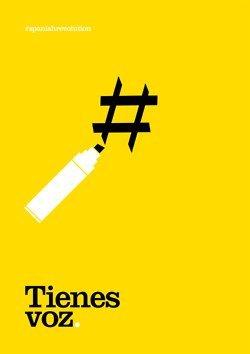 amarillo 19J