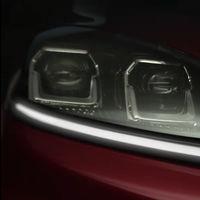 El Ford Escape 2020 se presentará el 2 de abril y se insinúa en un puñado de teasers