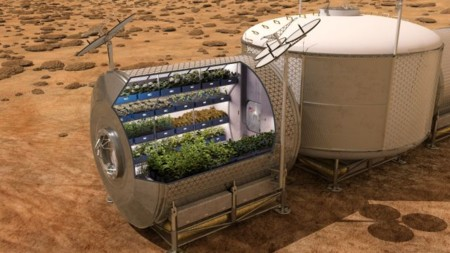 Mars Food Production Bisected Jpg