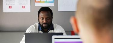 """Un exempleado de Facebook: """"La compañía tiene un problema con la gente negra"""""""