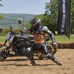 Foto 10 de 82 de la galería harley-davidson-ride-ride-slide-2018 en Motorpasion Moto