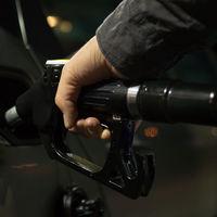 Diesel subvencionado para todos los autónomos, la propuesta que se debate en el Congreso hoy