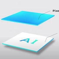 Nuevos Sony IMX500 e IMX501: sensores con IA integrada para no necesitar Internet