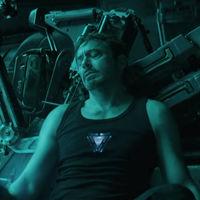 'Vengadores: Endgame' será la película más larga de Marvel: se confirma que durará TRES horas
