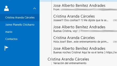 filtrar-correos-contacto.png