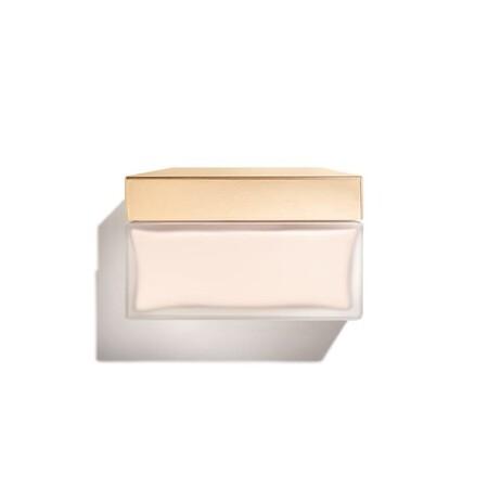 Gabrielle Chanel Body Cream 5 3o