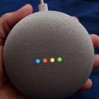 Google Assistant por fin entiende y habla español en el Google Home en México