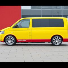 Foto 15 de 16 de la galería mtm-volkswagen-t-500-y-mtm-audi-q3-tfsi-quattro en Motorpasión