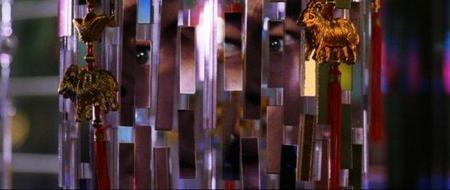 Martin Scorsese: 'Infiltrados', Scorsese se recicla