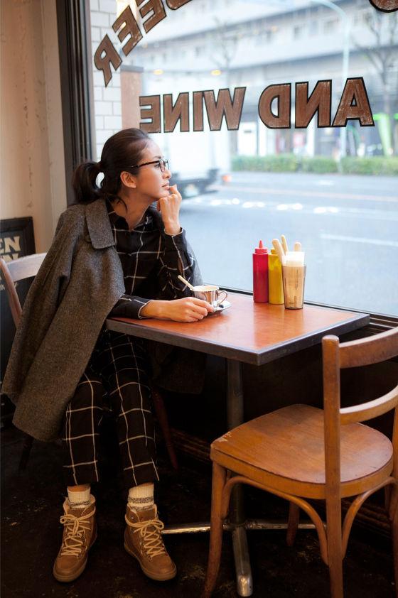 Foto de Zara Pictures! (17/39)
