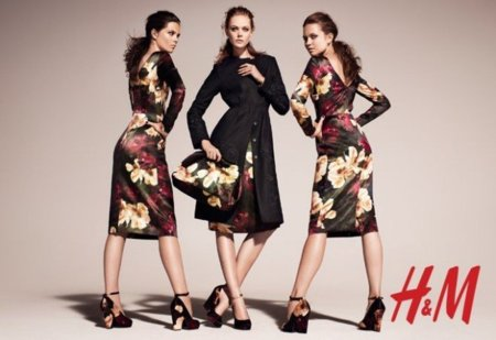 hm-conscious-collection-2011-8.jpg