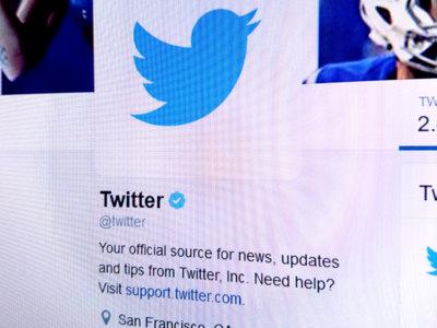 Twitter te dejará reducir el número de notificaciones y filtrar el contenido de poca calidad