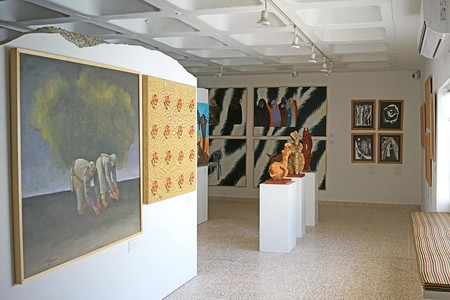 Gallery 03