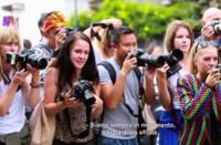Los fotógrafos de street style son las nuevas bloggers