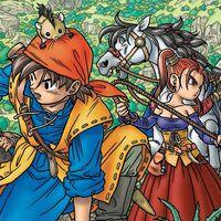Un jugador japonés logra superar los 11 juegos de Dragon Quest de forma consecutiva sin dormir a lo largo de 85 horas