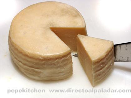 crema_queso_paso