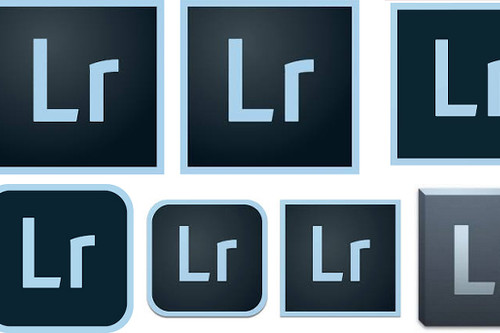 Cómo sincronizar los ajustes de Lightroom Classic a Lightroom CC