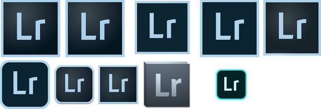 Cómo sincronizar los ajustes de Lightroom Classic a Lightroom CC