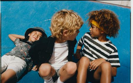 Zara Kids Nino1