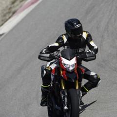 Foto 28 de 36 de la galería ducati-hypermotard-939-sp-motorpasion-moto en Motorpasion Moto