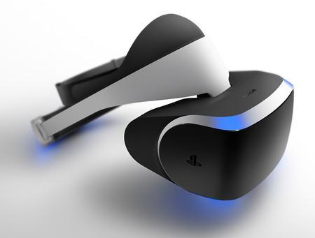 Sony presume haber vendido un millón de PS VR y anuncia el rumorado PS4 color oro de edición limitada
