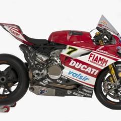 Foto 5 de 26 de la galería galeria-ducati-sbk en Motorpasion Moto