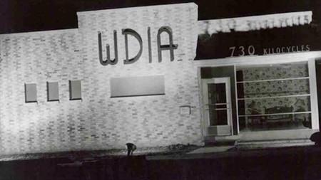 """WDIA: la primera y revolucionaria """"radio negra"""" de la historia de Estados Unidos"""
