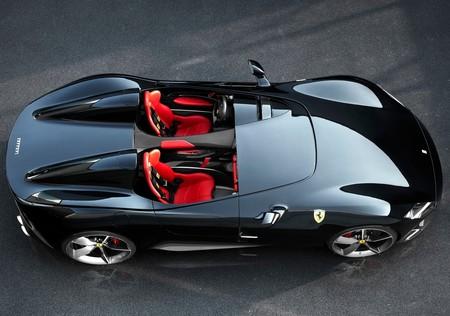 Ferrari Monza Sp2 2019 1280 03