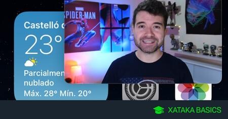 Cómo probar el modo PiP de YouTube en tu iPhone