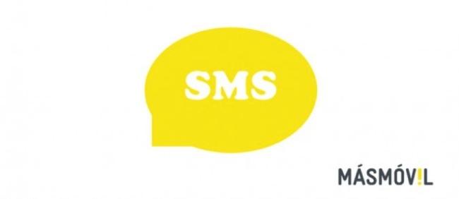 El precio de los SMS