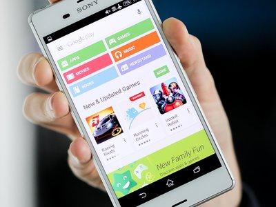 Ahora puedes comprar apps, música y películas en Play Store en México con cargo a la factura Telcel