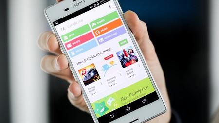e1ca4d4d925 Ahora puedes comprar apps, música y películas en Play Store en México con  cargo a la factura Telcel