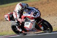 Superbikes Estados Unidos 2010: llegamos al ecuador de la temporada