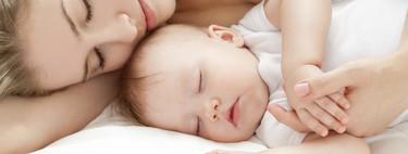 ¿Cuántas horas necesita dormir tu hijo? ¿Y tú? Nuevas recomendaciones de los expertos sobre el tiempo de sueño según la edad