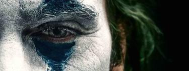 'Joker' es excepcional: una película poderosa y libre, impropia de Hollywood en los tiempos que corren