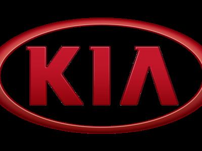 KIA sigue pisando fuerte en nuestro país: Crecen Ventas y confirman apertura de planta
