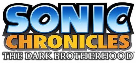 'Sonic Chronicles: The Dark Brotherhood' podría tener una secuela