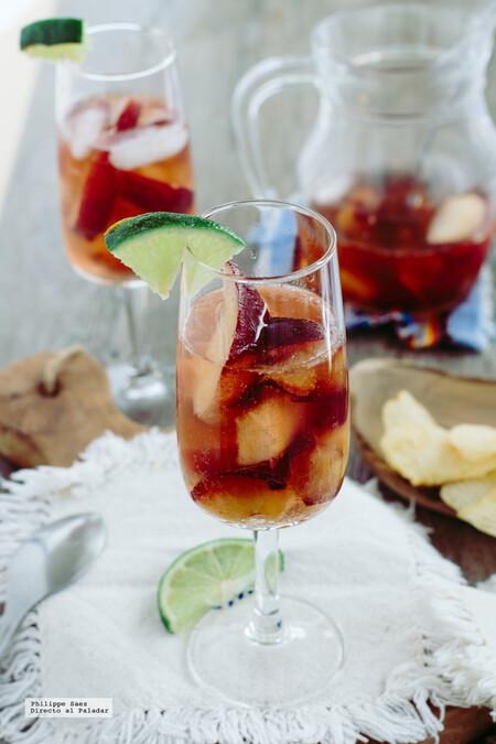 11 bebidas perfectas para el Día de las madres